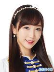 Yuan DanNi SNH48 Oct 2019