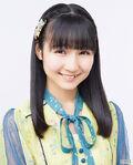 Imamura Maria HKT48 2019