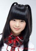 JKT48 CindyYuvia 2013