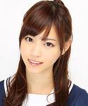 N46 NishinoNanase Mid2013