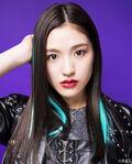 HKT486thAnniv Imada Mina