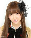 Kasai tomomi2012