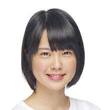 Oda Erina (Team 8).jpg
