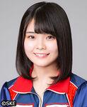 Ohashi Mako SKE48 2018