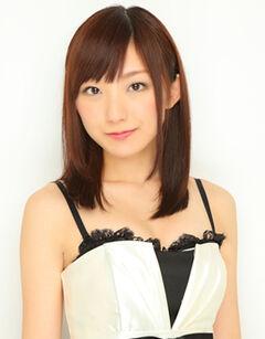 Sadeeca ShinahamaSaemi 2012.jpg