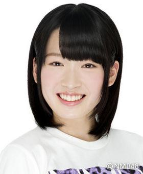 Hirose Sena