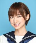 AKB48 Shinoda Mariko 2010