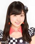 IwatateSaho42014