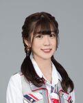 Kuo Shin-yu Dec 2020