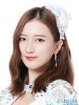 Wu ZheHan SNH48 June 2017