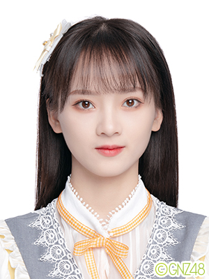 Xie FeiFei