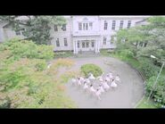 2012-9-19 on sale 10th.Single キスだって左利き MV(special edit ver