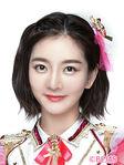BEJ48 Qing YuWen 2016