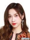 Chen YuZi SNH48 June 2021.jpg