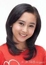 JKT48 DelliaErdita 2012.jpg