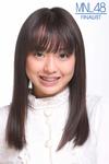 Jewel MNL48 Audition
