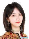 Jiang Yun SNH48 June 2021.jpg