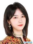 Jiang Yun SNH48 June 2021