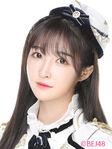 Liu ShuXian BEJ48 Sept 2018