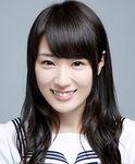 N46 TakayamaKazumi GirlsRule