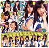 NMB48 - Oh My God! A.jpg