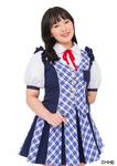 Christine Ann Coloso MNL48 2021