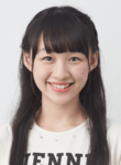 Equal LOVE Otoshima Risa SHOWROOM