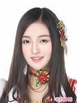 Huang EnRu BEJ48 Dec 2016