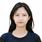 Lee Meng-chun TPE48 Audition