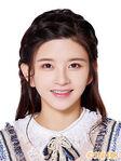 Lin SiYi SNH48 July 2019