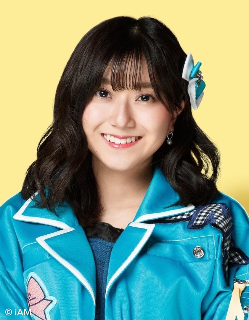 Miori Ohkubo