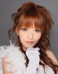 Okouchi Misa SDN48 2009-2