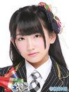 SNH48 Xu YanYu 2014.jpg