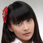 JKT48 Natalia 2014.jpg