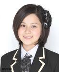 Kinoshita Yukiko 2010