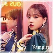 VampireYuri