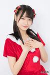 2019 Christmas NGT48 Morohashi Hinata