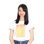2019 Feb TTP Gao Yun-jue
