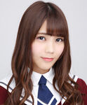 Kawago Hina N46 Ima Hanashitai