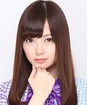 Nogizaka46 Shiraishi Mai Guru