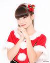 Ogino Yuka NGT48 Christmas 2020.jpg