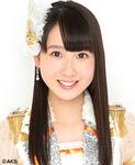 SKE48 2016 Inoue Ruka