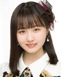 Saito Haruna AKB48 2020