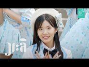 【MV Full】มะลิ - CGM48