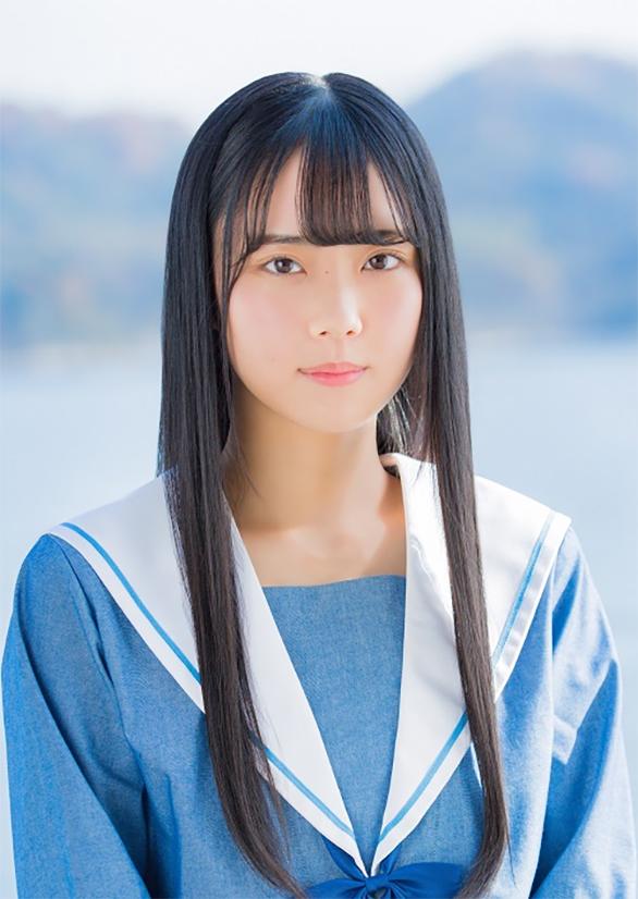 Yoshida Sara