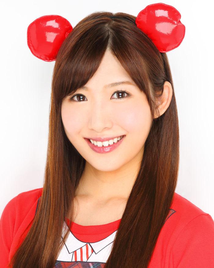 Chiyoda Yui