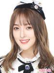 Huang EnRu BEJ48 Sept 2018