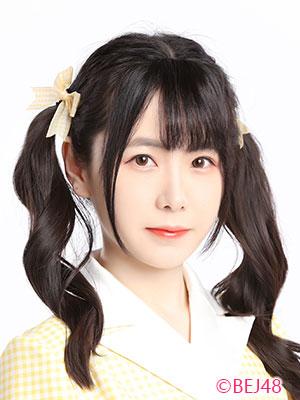 Li Na (3rd Generation)