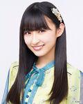 Matsumoto Hinata HKT48 2019