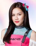 NamneungBNK48Jan2021